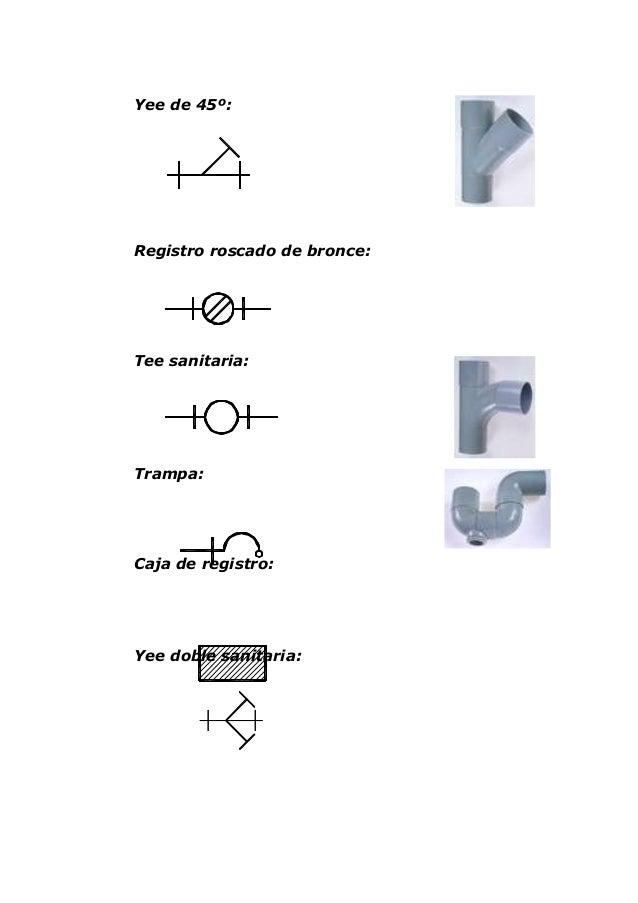 Dibujo arquitectonico for Niveles en planos arquitectonicos
