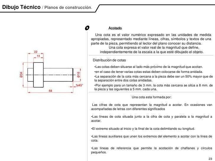 Worksheet. Dibujo de proyectos civiles