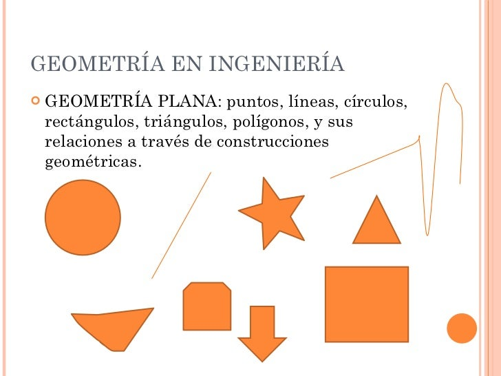 Worksheet. Dibujo en ingeniera