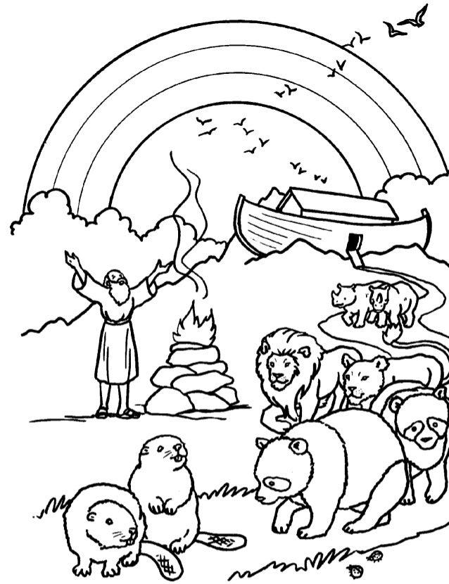 Famoso Biblia Hojas Para Colorear Gratis Molde - Ideas Para Colorear ...