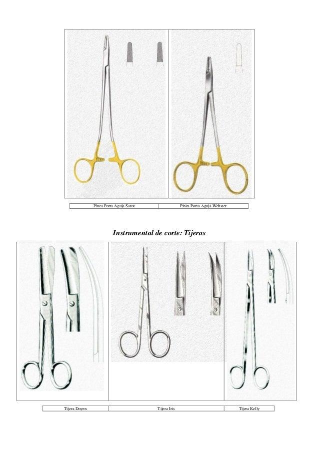 Curso instrumentacion quirurgico online dating 6