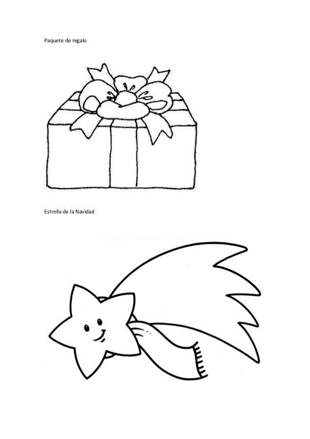 Bonito Caramelos De Navidad Para Colorear Fotos - Dibujos Para ...