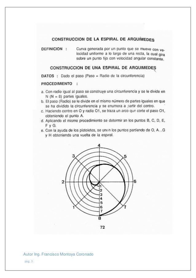 fisicoquimica espaol essay Teoria electromagnetica hayt 5 edicion espaol (problem solution model essay) fisicoquimica levine y solucionario 5ta edicionzip.