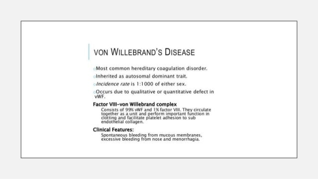 LIVER DISEASE • Pathophysiology • • deficient synthesis of all factors except VIII (also made in endothelium) • • aberrant...