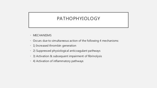 • Genitourinary signs include the following: • Signs of azotemia and renal failure • Acidosis • Hematuria • Oliguria • Met...