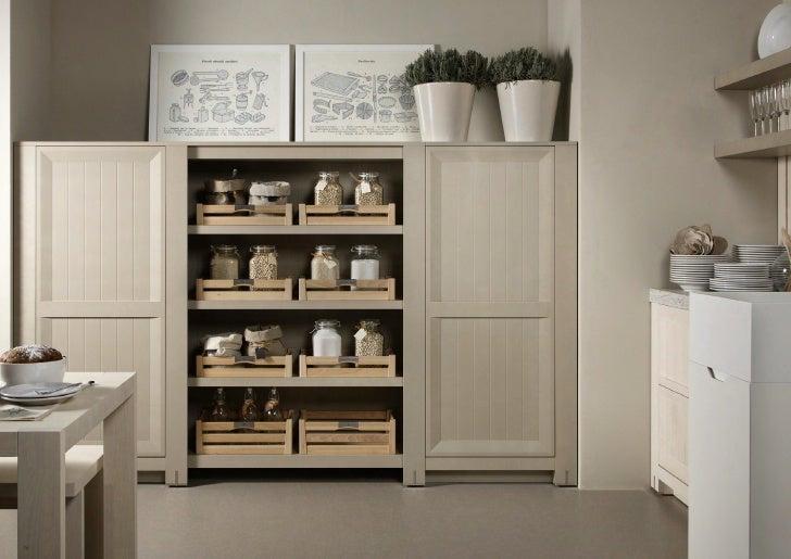 Mobiliario de cocina dica for Muebles de cocina dica