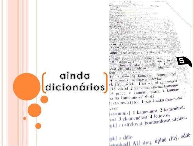 Dicas de pesquisa para versão - Lorena Leandro - http://aoprincipiante.wordpress.com