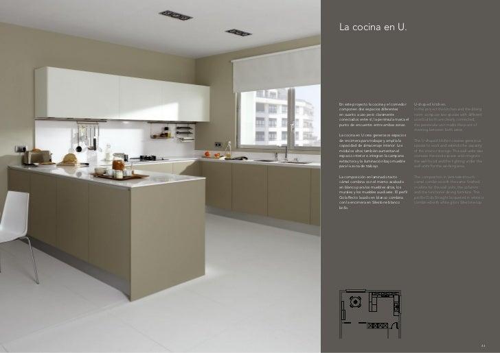 Dica serie45 - Muebles de cocina dica ...