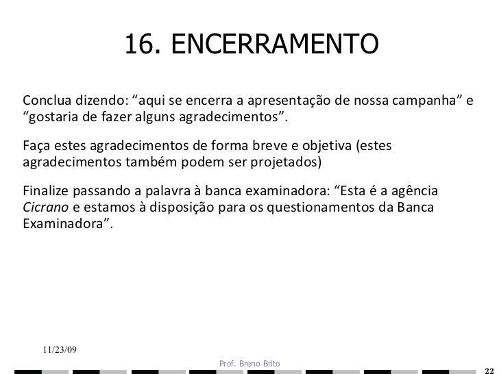 Final de apresentacao de slides
