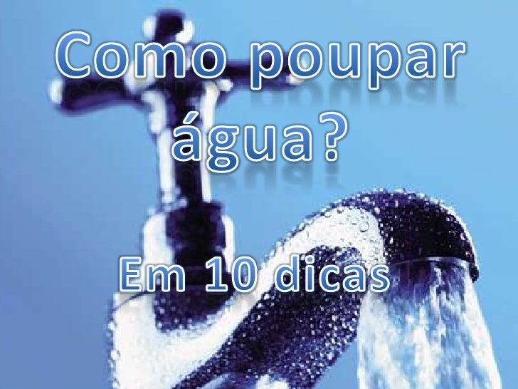 →Toma         →Não deixesbanho de      a torneirachuveiro em   aberta              enquantovez de        lavas ostomares u...