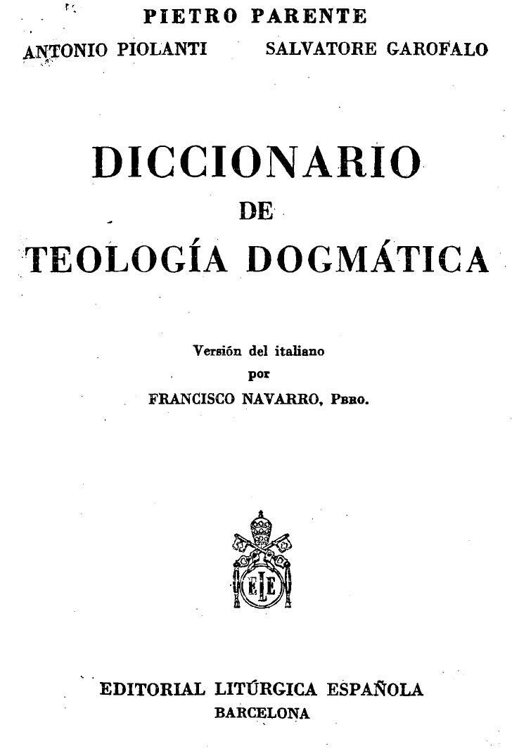 101 Dalmatians (Penguin