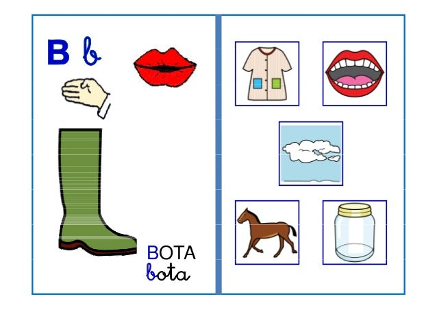 Abecedario fonético Slide 3