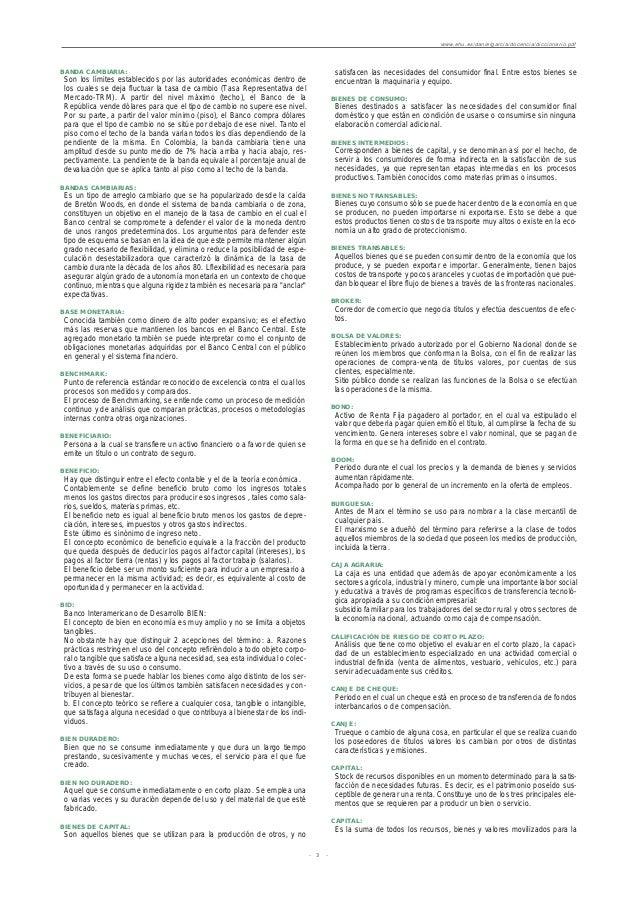 PDF) GLOSARIO DE T RMINOS CONTABLES