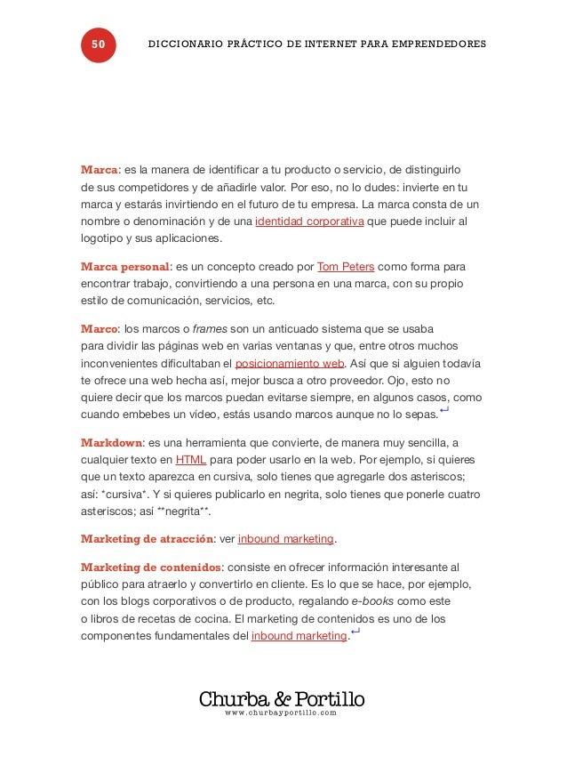 Contemporáneo Cómo Dividir Un Vídeo En Marcos Inspiración - Ideas ...