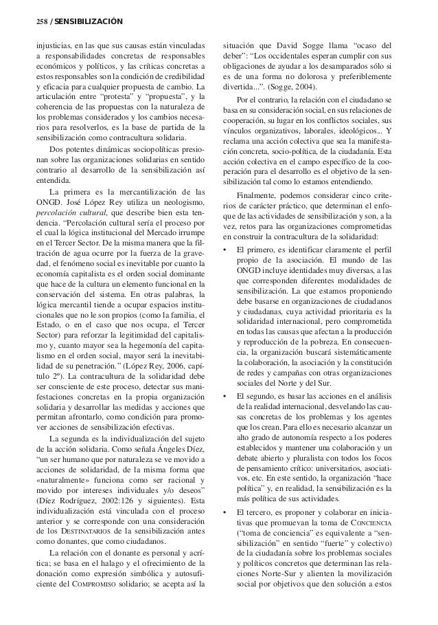 Diccionario 2 pedagogico