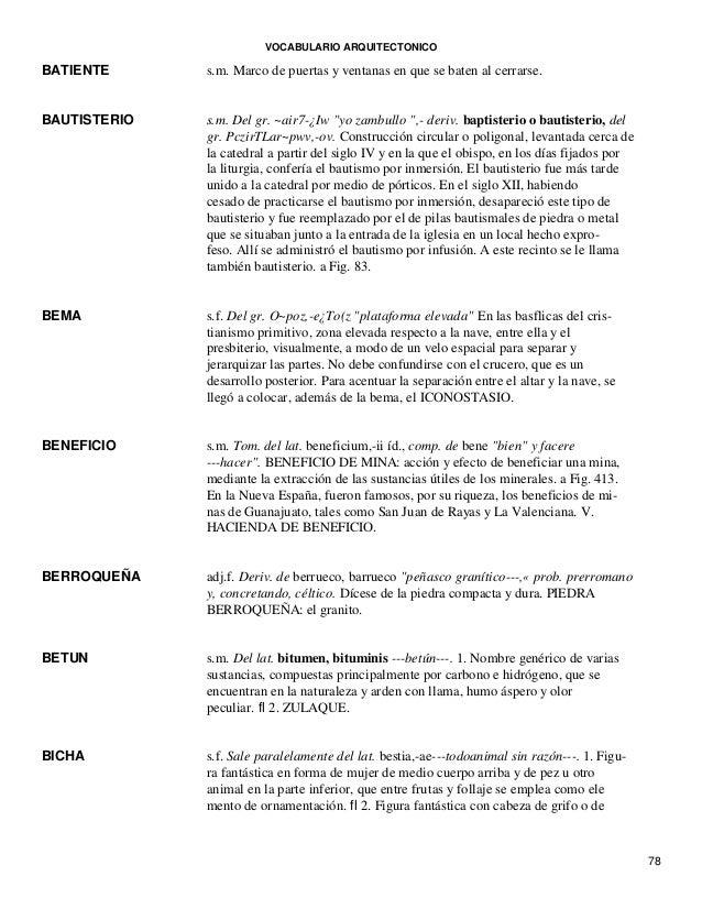 diccionario-arquitectonico-78-638.jpg?cb=1414924879