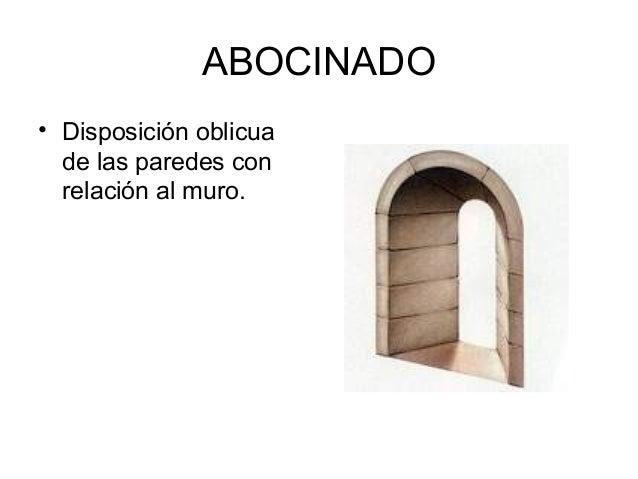 Diccionario arquitectura - Que es un porche en arquitectura ...