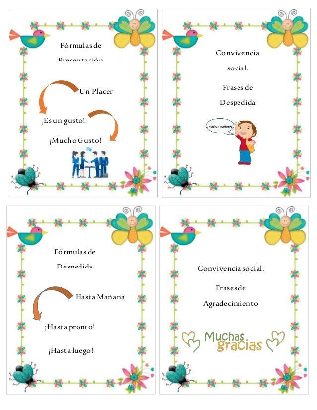 Diccionario Con Frases 2