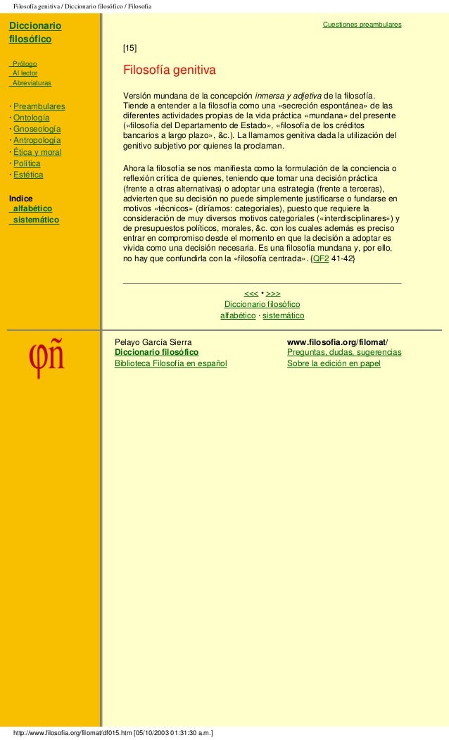view pediatric drug development concepts and