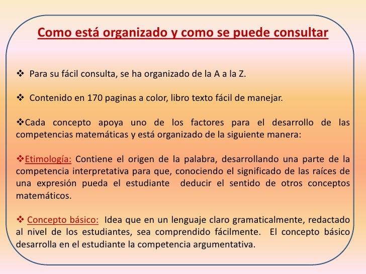 Diccionario jas for Como se cocinan los percebes