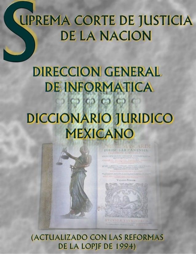 2 A AB INTESTATO, véase Sucesión Legítima ABANDERAMIENTO. I. Autorización que concede el Estado para enarbolar el pabellón...