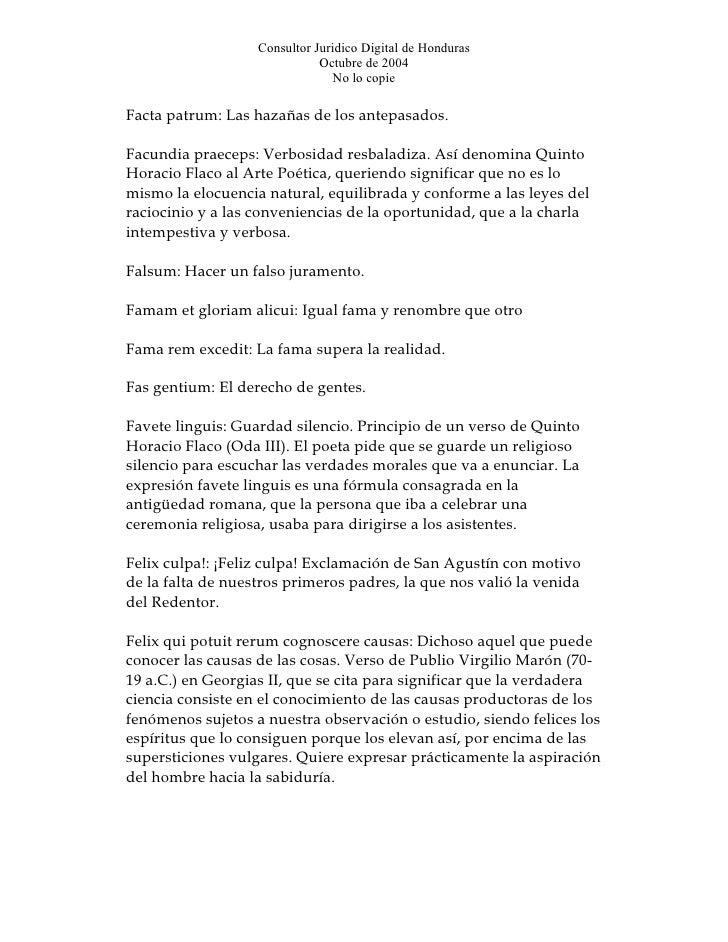 Diccionario En Latin 121