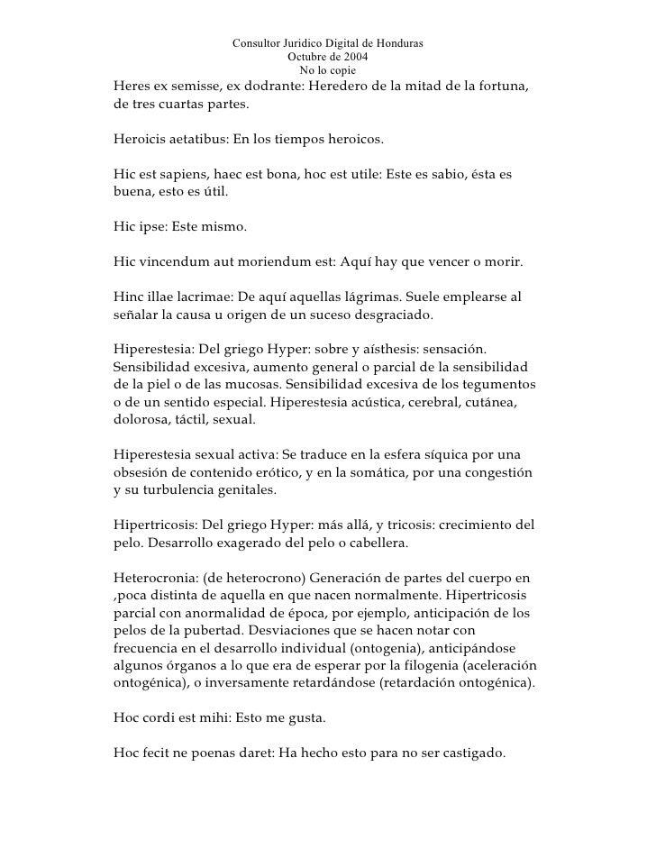 Diccionario En Latin 67