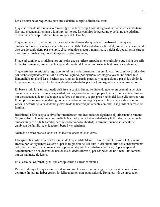 Diccionario juridico_de_la