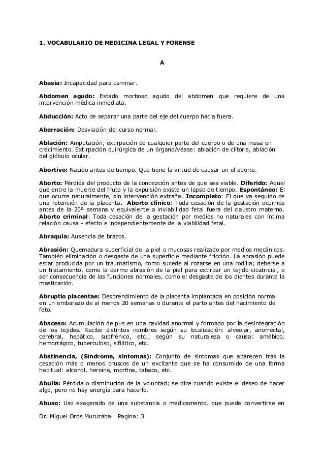 Diccionario medico ii