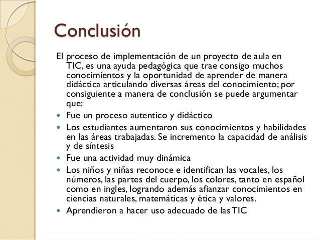 Diccionario multimedial didáctico