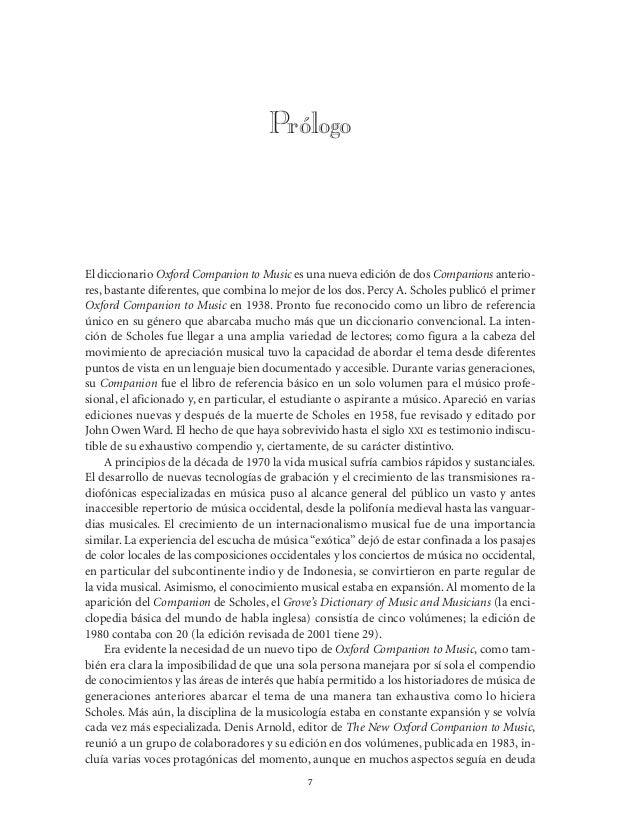 Diccionario oxford de_la_musica-fce