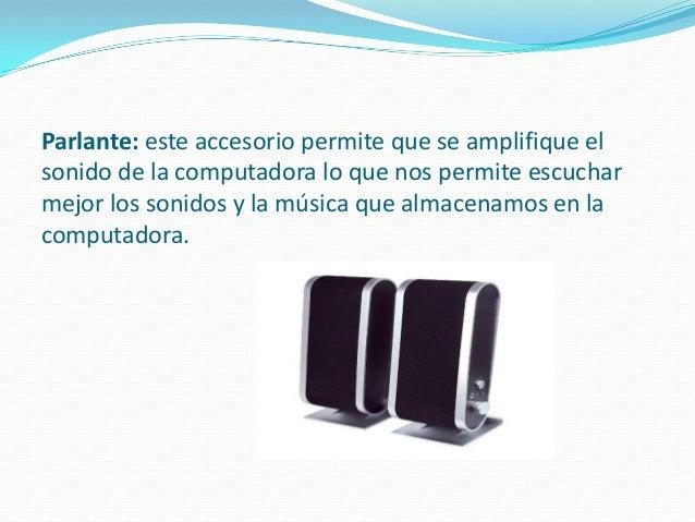 Diccionario Pict 243 Rico La Computadora Y Sus Partes