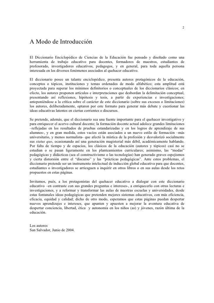 Diccionarioseducativo Slide 2