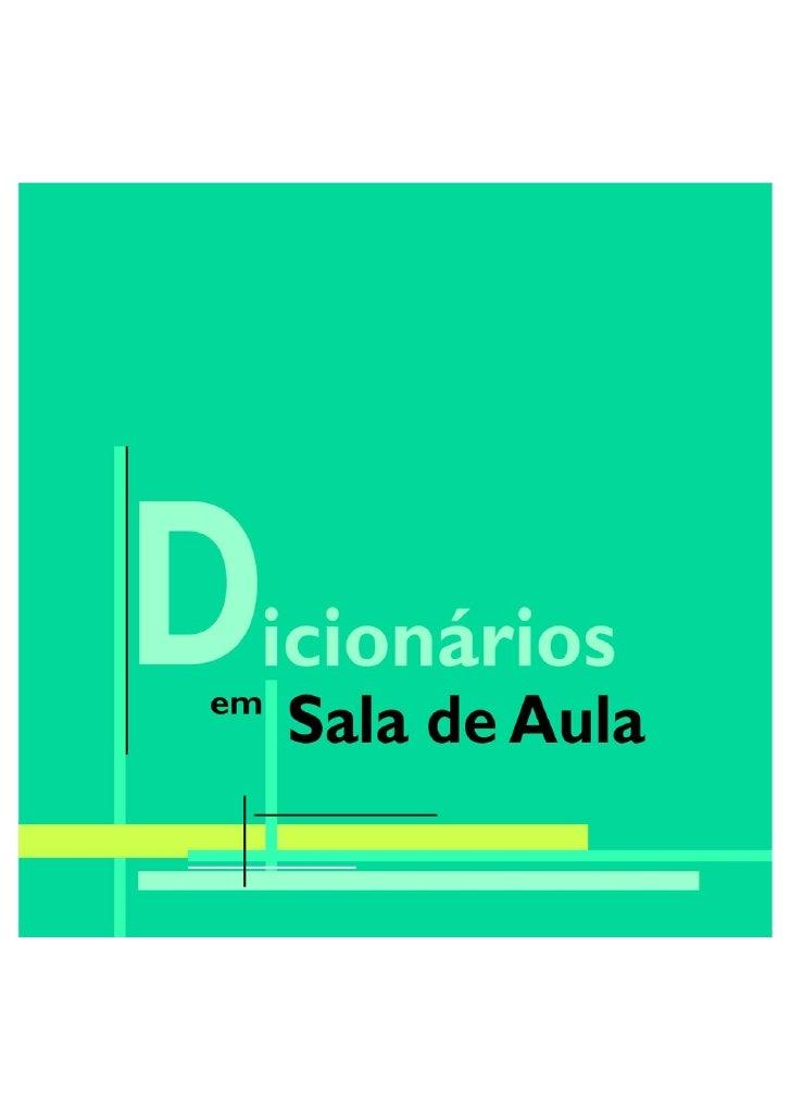 MINISTÉRIO DA EDUCAÇÃOSECRETARIA DE EDUCAÇÃO BÁSICADiretora de Políticas da Educação Infantil e do Ensino FundamentalJeane...