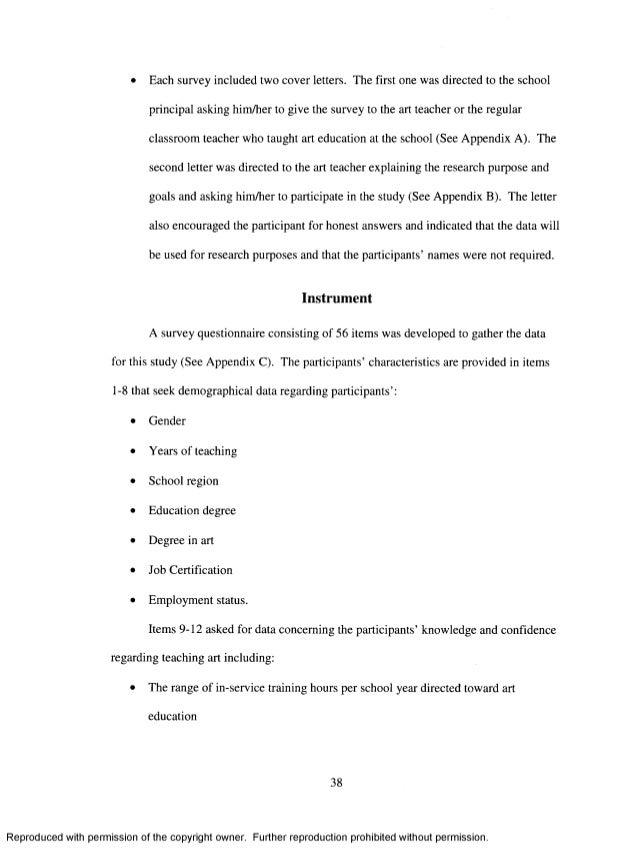 cover letter cv ireland sample customer service resume cover letter exles for teacher usa tomorrowworld cosample