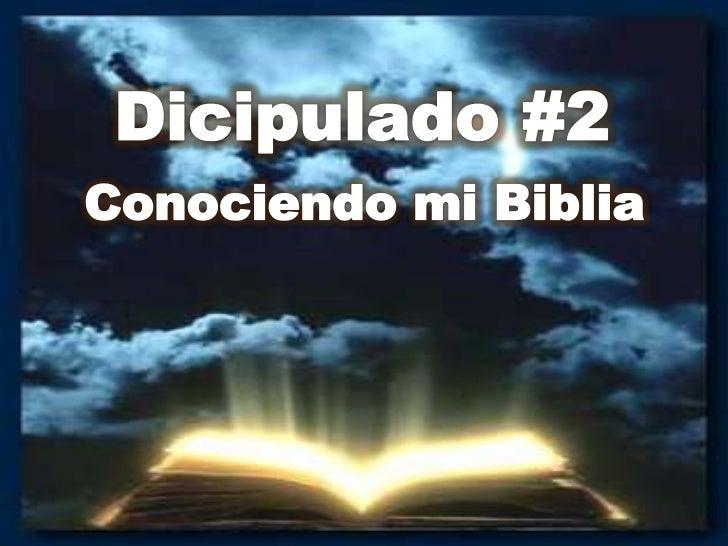 46 Libros)                             •Génesis                              •Exodo             PENTATEUCO                ...