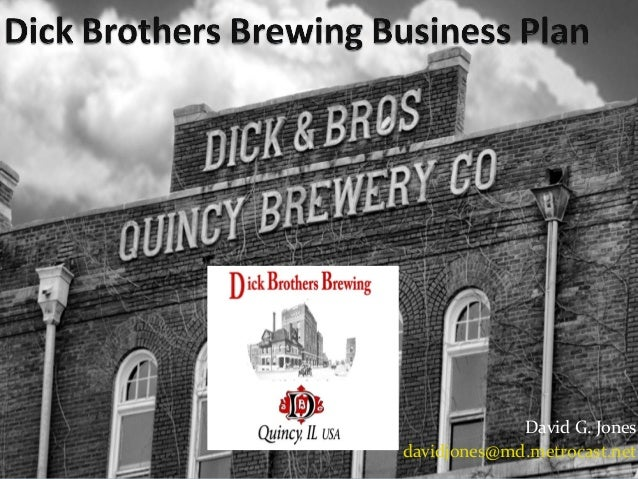 dickbrothersbrewingbusinessplan1638jpgcb 1383577255 – Home Brew Supply Business Plan