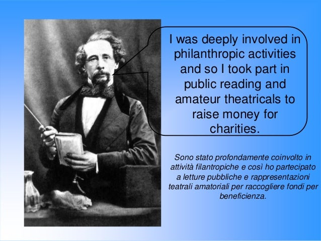 a biography of charles dickens Charles dickens (1812-70) was born in portsmouth, on the south coast of  england, but his family moved to chatham while he was still very young his most .