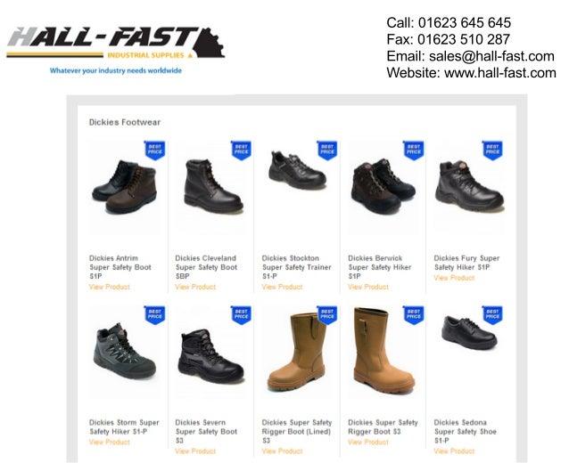 Call:01623645645 Fax:01623510287 Email:sales@hall-fast.com Website:www.hall-fast.com