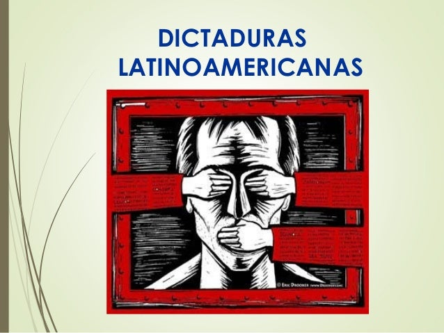 19HISTORIA NS V AÑO P.Diploma