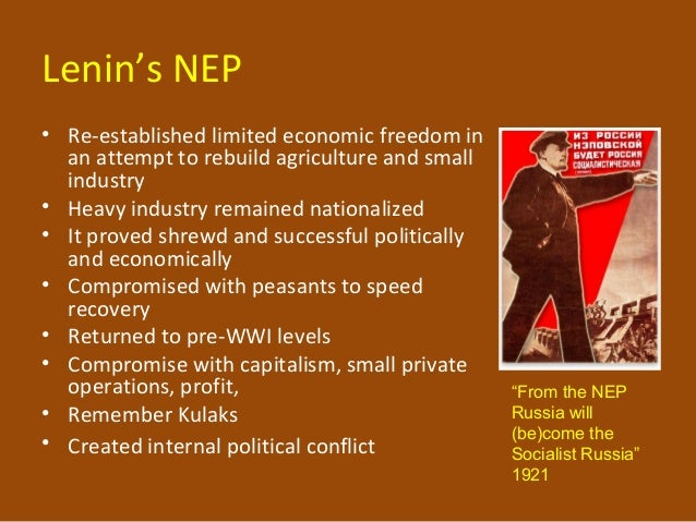 lenins russia essay Lenin essays evaluate the methods used by either lenin between 1918 and 1924 or mussolini between 1922 and 1939 to caring little for the russian people.
