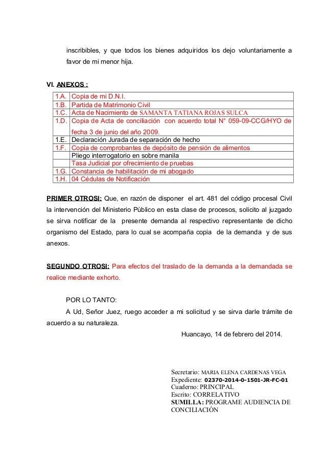 Dorable Certificado De Nacimiento Nso Manila Foto - Cómo conseguir ...