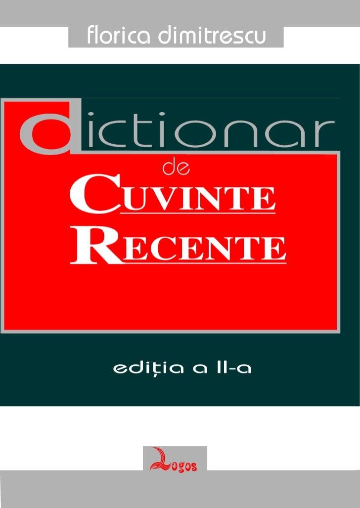 Coperta: Mirela MUSCANRedactor: Alexandru CIOLANApãrut: Bucureºti, 1997Toate drepturile rezervate Editurii LOGOSEditura LO...