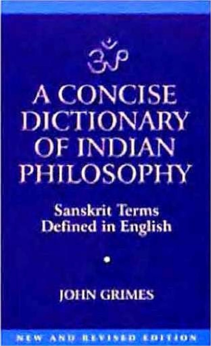 SANSKRIT - English-learning and pronunciation courses with ...