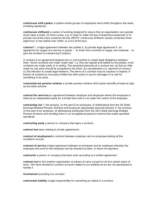 Sample Of Contract Agreement Between Two Companies. International Strategic  Alliance ...