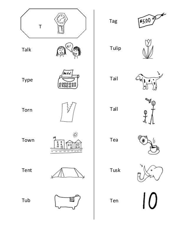 swedish books for beginners pdf