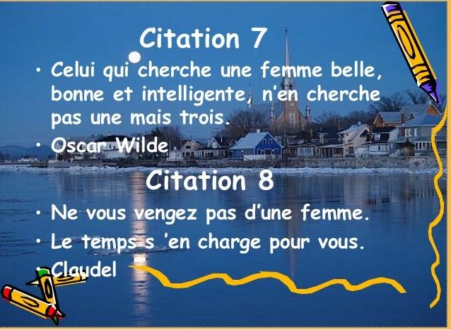 Dictionnaire Comique 1