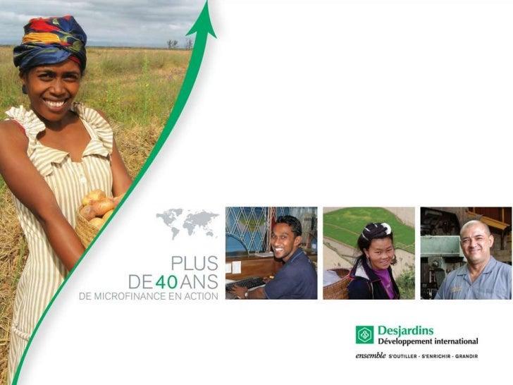 Depuis 1995, l'Union des Mutuelles du Partenariat pour la Mobilisation del'Épargne et du Crédit au Sénégal (UM-PAMÉCAS) a ...