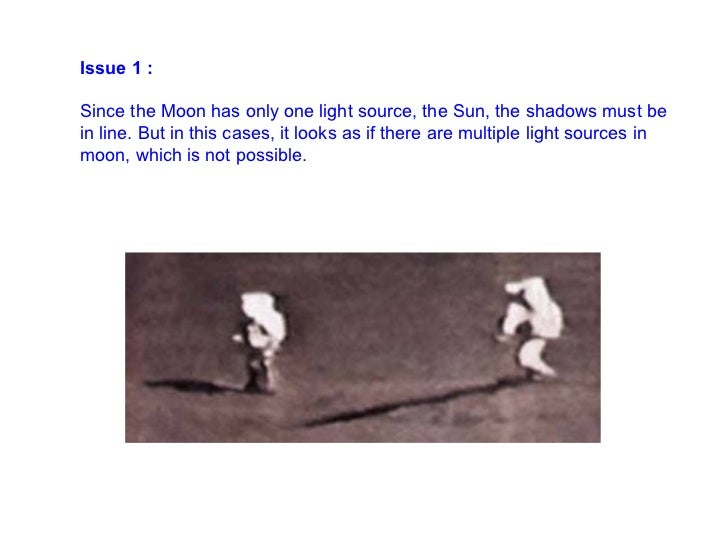 Did Neil Armstrong land on moon?? Slide 2