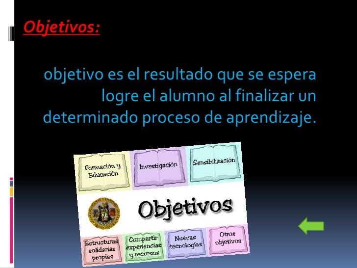 METODOS Y TECNICASLos métodos y técnicas de aprendizaje puede considerarse  como un plan estructurado que facilita y orien...